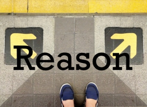 Reasonlabelled725
