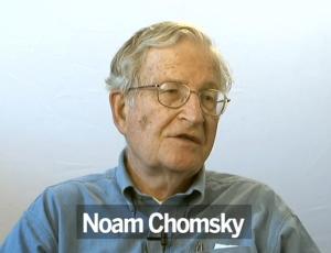 tok essay noam chomsky Noam chomsky's theory of universal grammar analytical essay by master 2018, from.
